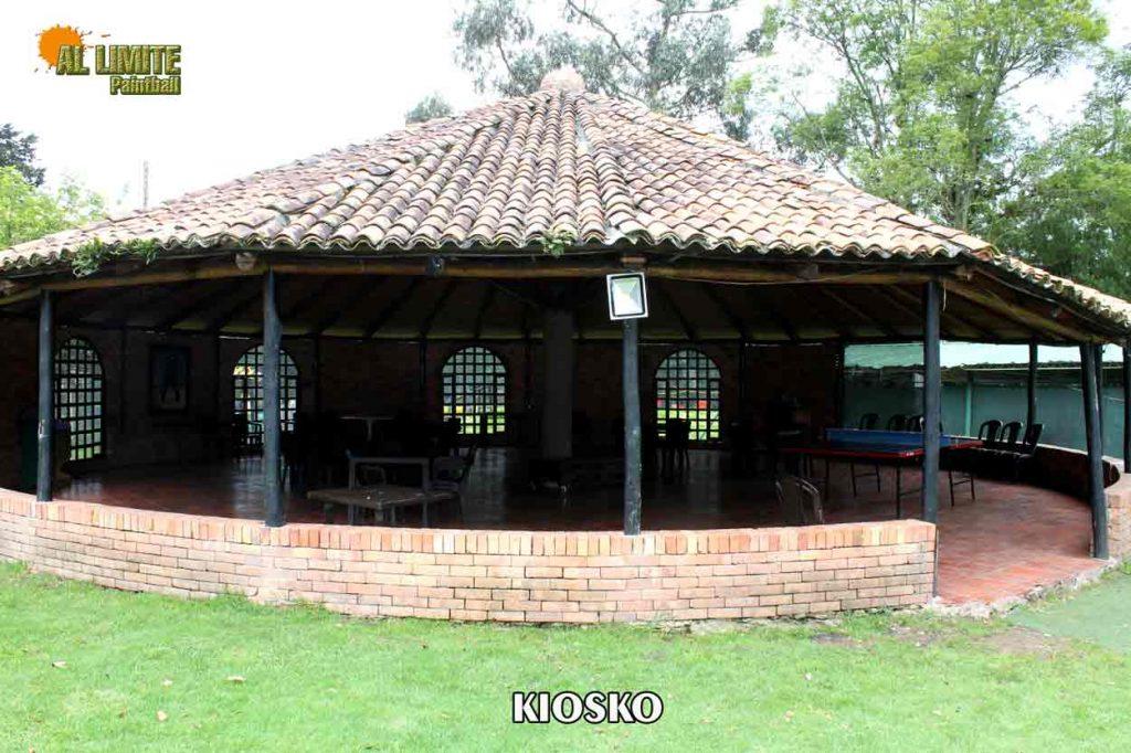 kioskoFF-1024x682