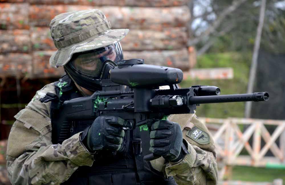 militar5